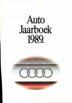 Audi 80,90,coupe,100,200,v8