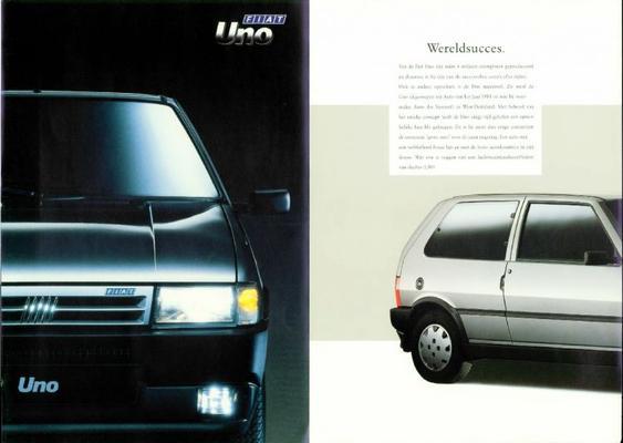 Fiat Uno 1.0,1.1 S,1.4s,1.5 Sx,1.5 Selecta,turbo,d