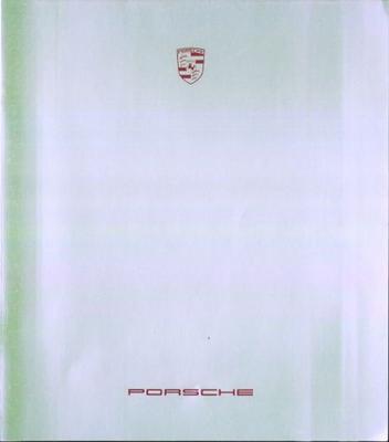Porsche 924 S,944,s,911,828 S4 Turbo,carrera,targa