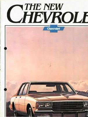 Chevrolet Caprice,impala