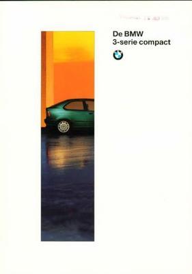 BMW 316i,318ti