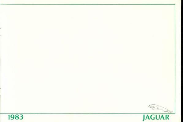 Jaguar Sovereign Sovereign 4.2, Sovereign He
