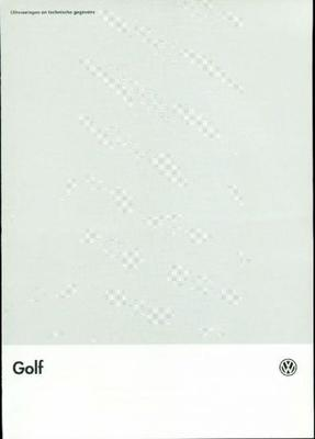 Volkswagen Golf Cl,milestone,gl,milestone Sport,gt