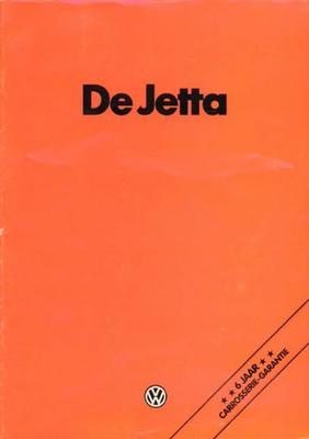 Volkswagen Jetta Gl,l,