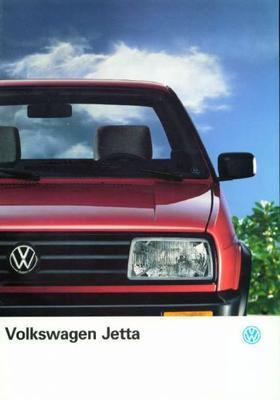 Volkswagen Jetta Ct,gt,gtd