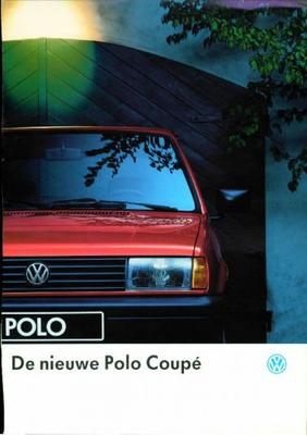 Volkswagen Polo,coupe,fox, Cl,gt