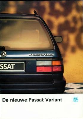 Volkswagen Passat Variant,gl,gt,cl