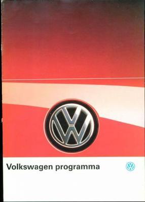 Volkswagen Polo,golf Cabrio,jetta,passat,variant,s