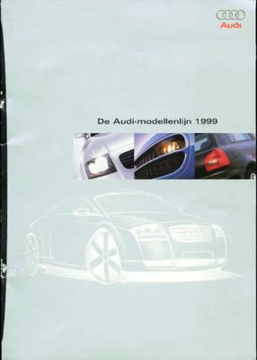Audi A3,a4,a4 Avant,a6,a6 Avant,a8,s3,s4,s8,tt Cou