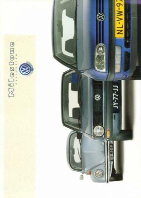 Volkswagen Golf,milestone,kever,cabriolet,variant,