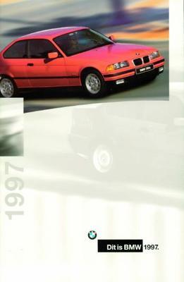BMW Z3 Roadster,3-serie,5-serie,7-serie,8-serie,m3