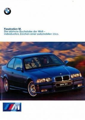 BMW Bmw M3,m Roadster
