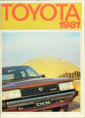 Toyota Starlet,corolla,tercel,carina,celica,corona