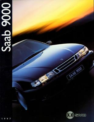 Saab 9000 Cs,cse,anniversary,aero