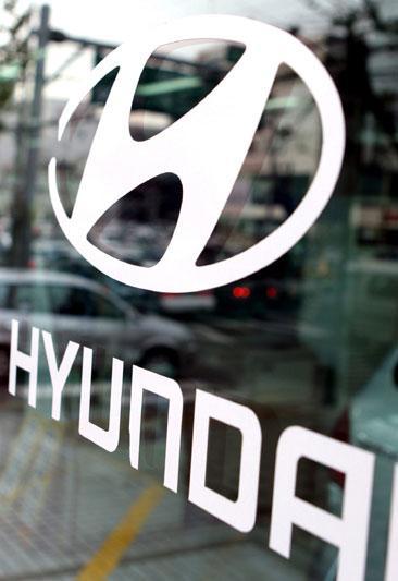 Hyundai en Kia blijven ambitieus