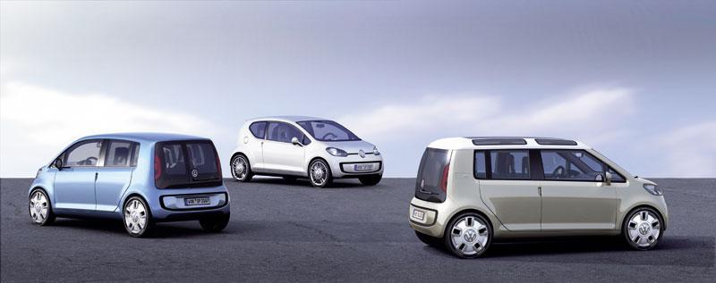Karmann wordt specialist elektrische auto's