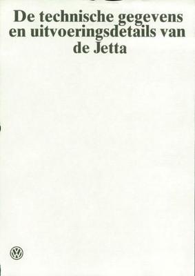 Volkswagen Jetta C,cl,gl,carat,gt