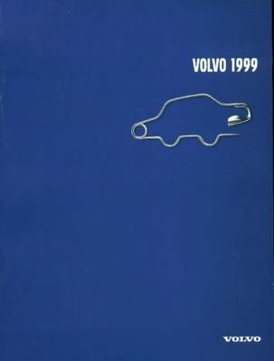Volvo S40,v40,s70,v70,c70,s80 S40v40 T4,s70 Awd,v7