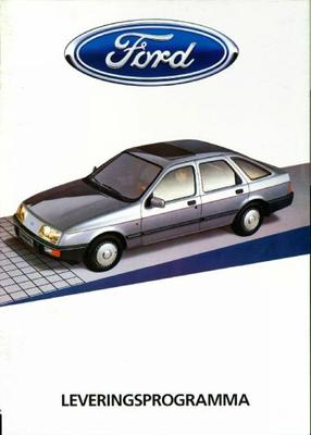 Ford Ford Fiesta,festival,escort,orion,cabriolet,s