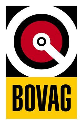 BOVAG komt met eigen site voor occasions