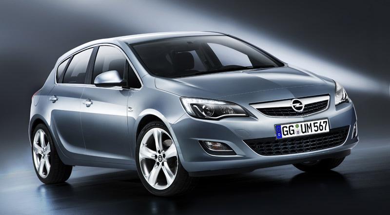 'RHJ onderhandelt weer omtrent Opel'
