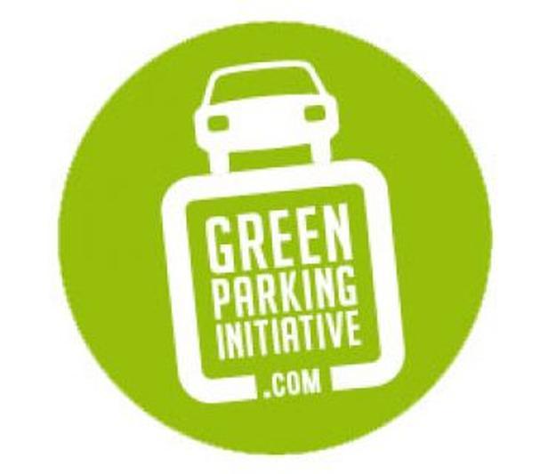 Green Parking Initiative