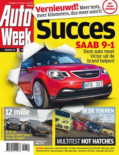 AutoWeek 08 2010