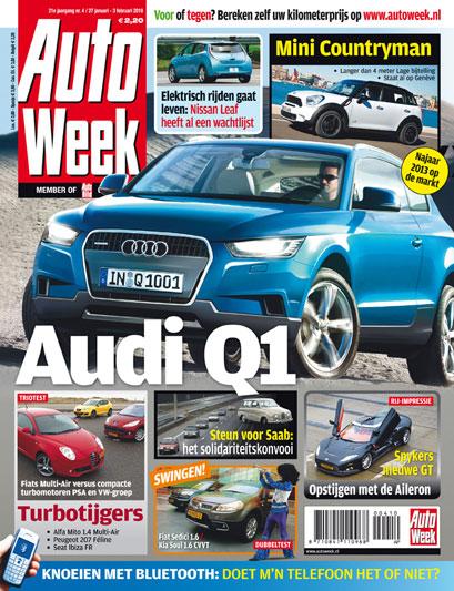 AutoWeek 04 2010