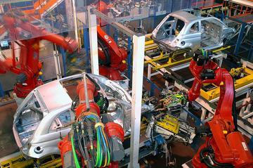 FCA investeert 166 miljoen euro in Poolse fabriek