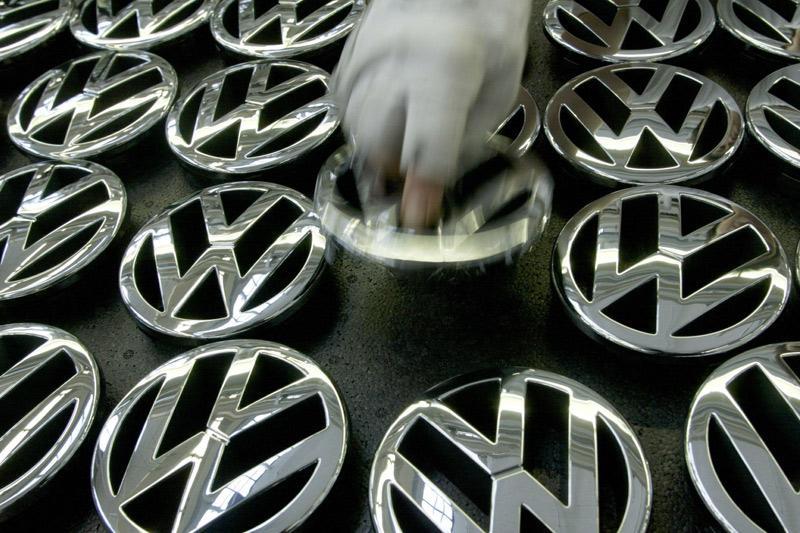 Volkswagens echte volksauto in 2010