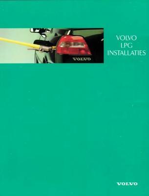 Volvo 440,460,s40,v40,850,940,960 Sedan,estate
