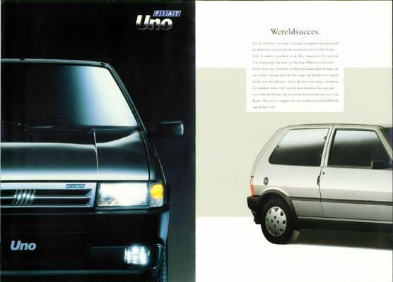 Fiat Uno 1.1s,1.4s,1.5 Sx,1.5 Selecta,turbo,diesel