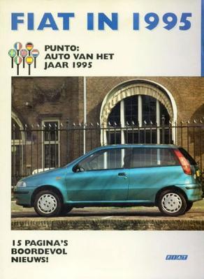Fiat Punto,panda,cinquecento,cabrio,ulysse,coupe,t