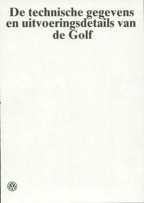 Volkswagen Golf Basis,cclgl,carat,gti,cclgl Diesel