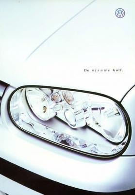 Volkswagen Golf Basis,comfortline,trendline,highli
