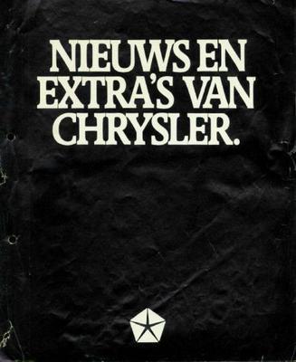 Chrysler Simca 1100gls,rancho,1308 Exclusive,1000