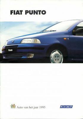 Fiat Punto Punto Ssx6 Speedelelxgt