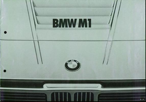 BMW Bmw 1