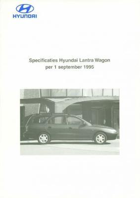 Hyundai Lantra Gl,gls,aut,