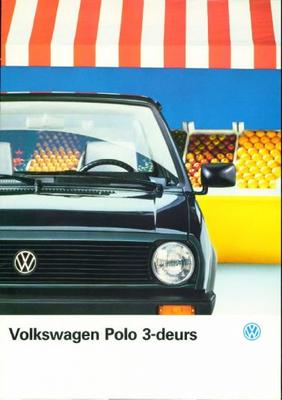 Volkswagen Polo,fox Gt,cl