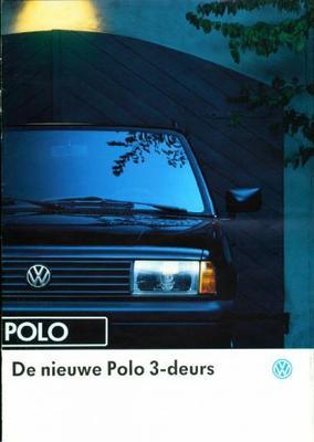 Volkswagen Polo,fox Cl,gt