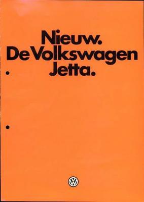Volkswagen Jetta L,gl,s,ls,gls,gli