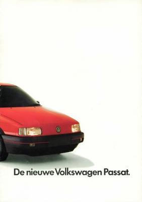 Volkswagen Passat Gt,gl,