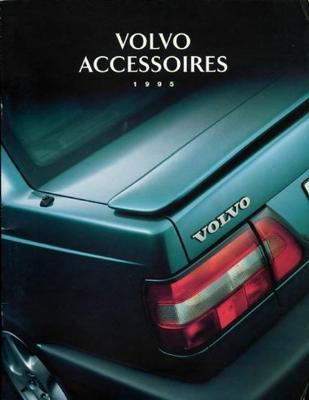 Volvo 960.940.850.480.460.000 Estate