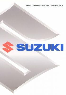 Suzuki Baleno,wagonr,vitara,samurai,swift,alto