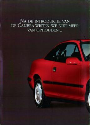 Opel Opel Kadett Calibra Life,beauty,frisco,