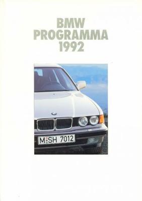 BMW 3-serie,5-serie,7-serie,m5,k 1100 Lt Touring,c