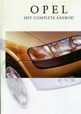 Opel Vectra,tigra,astra,corsa,combo,calibra,omega,