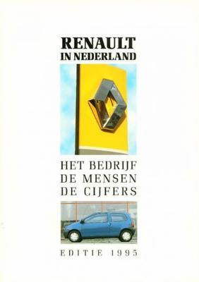 Renault Twingo, Clio, 19, Laguna, Safrane, Espace,