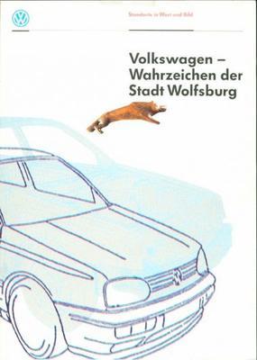 Volkswagen Golf,vento, Ag